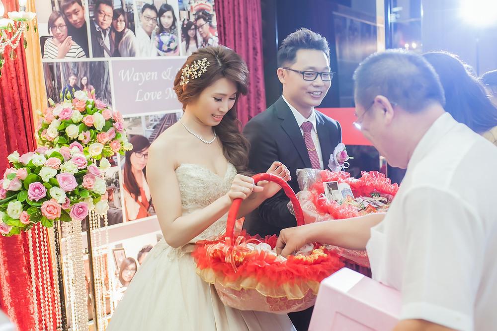 婚禮紀錄-1052.jpg