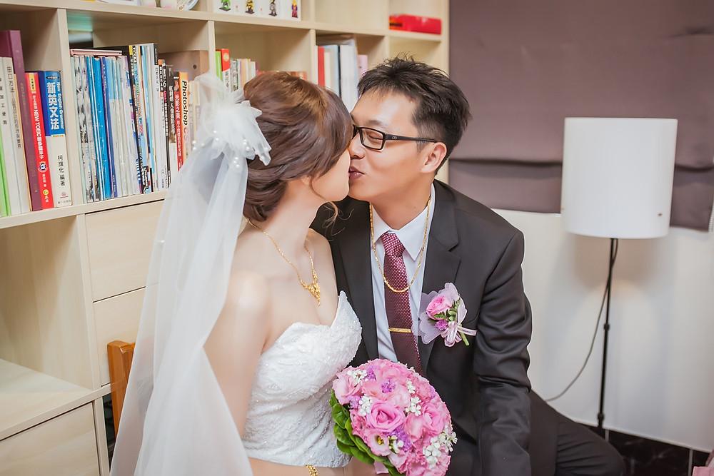 婚禮紀錄-0396.jpg