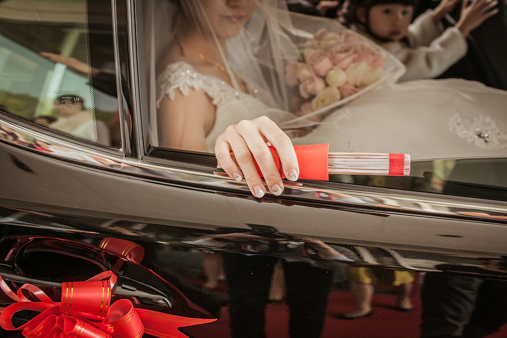 婚禮紀錄-0376.jpg