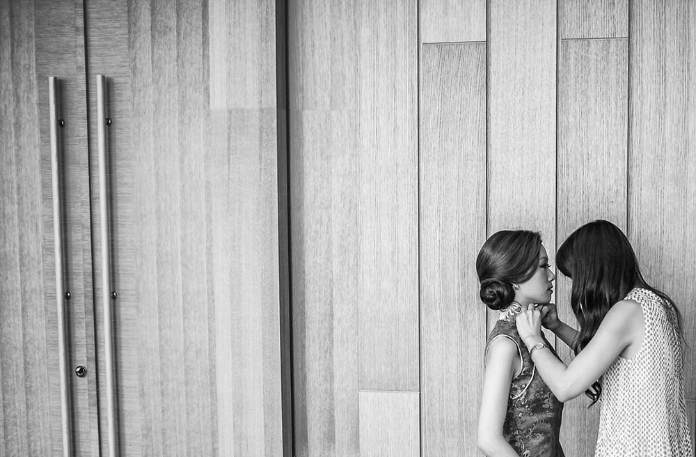 婚禮攝影-0039.jpg