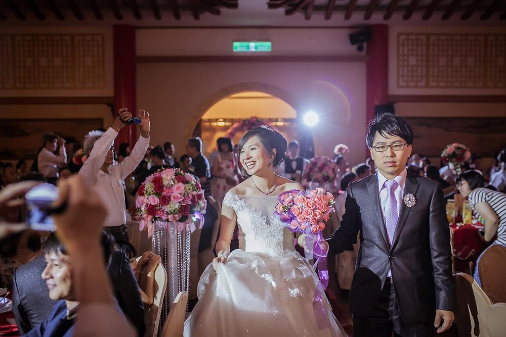婚禮紀錄-0692.jpg