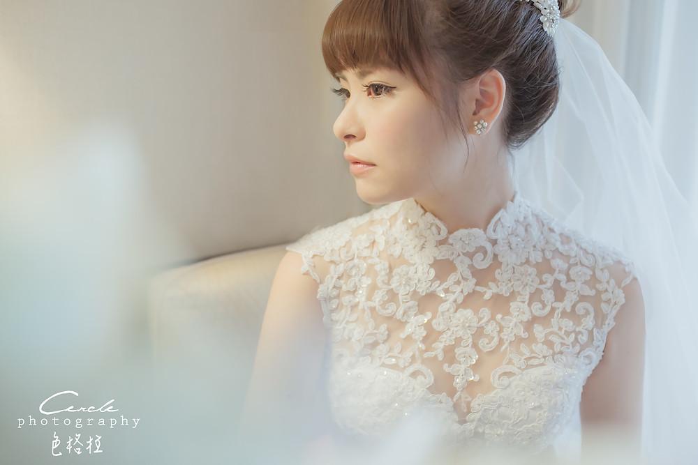 婚禮攝影.jpg