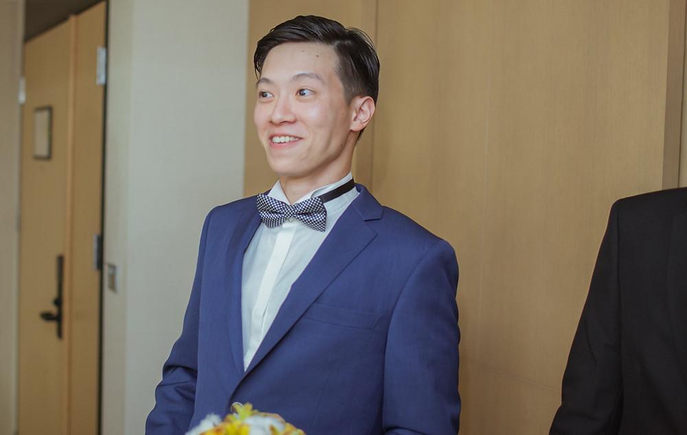 婚禮紀錄-0210.jpg