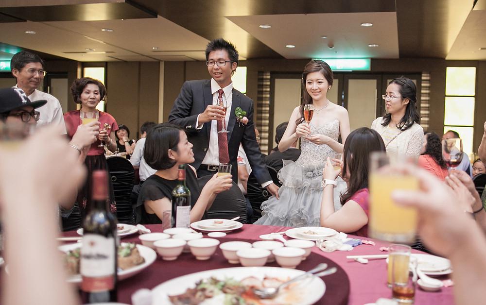 婚禮紀錄-0685.jpg