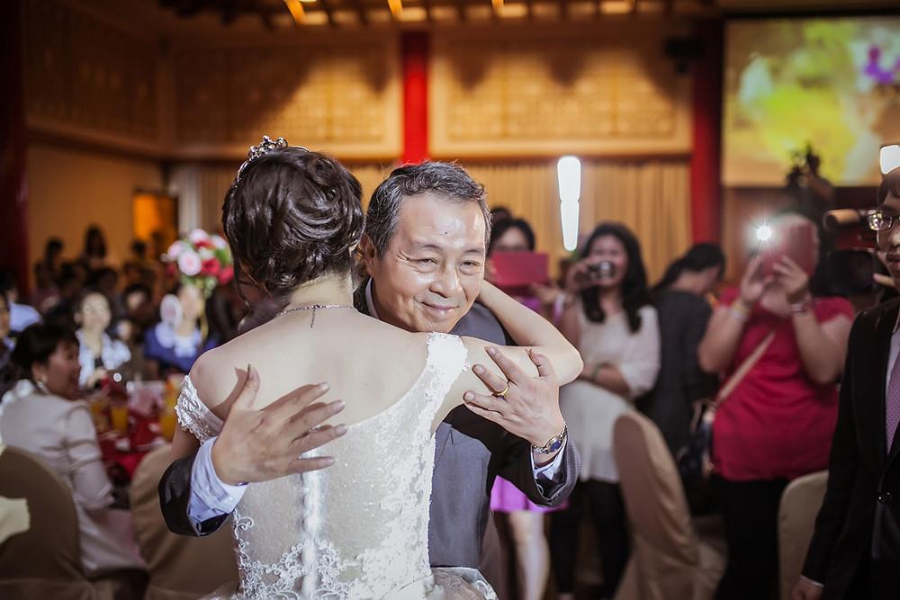 婚禮紀錄-0669.jpg