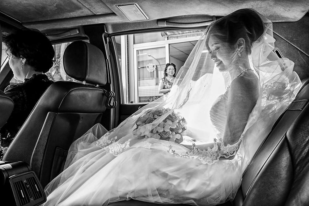 婚禮攝影-0329.jpg
