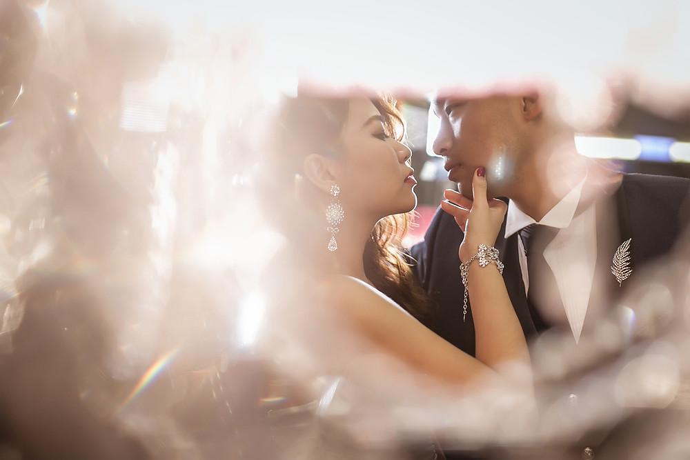 婚禮紀錄-0787.jpg