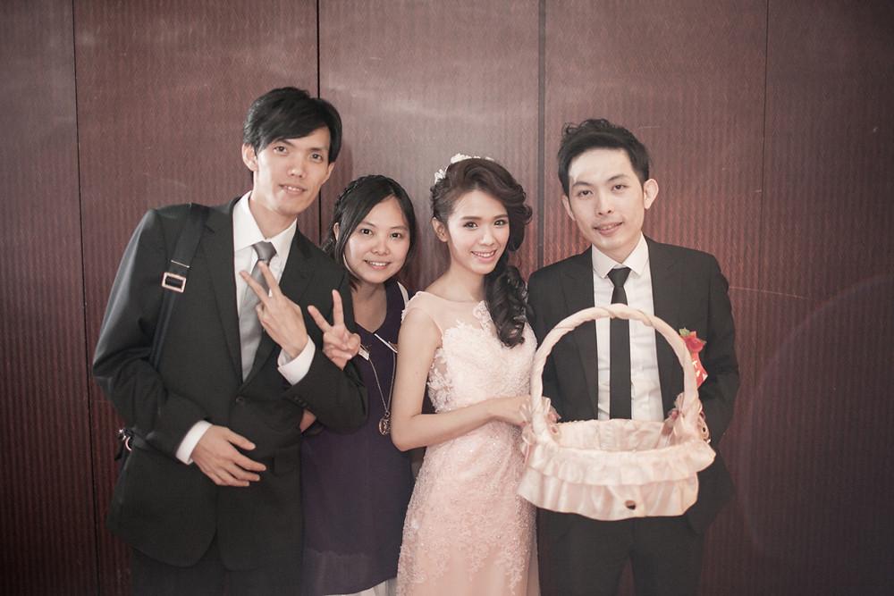 婚禮攝影-0972.jpg