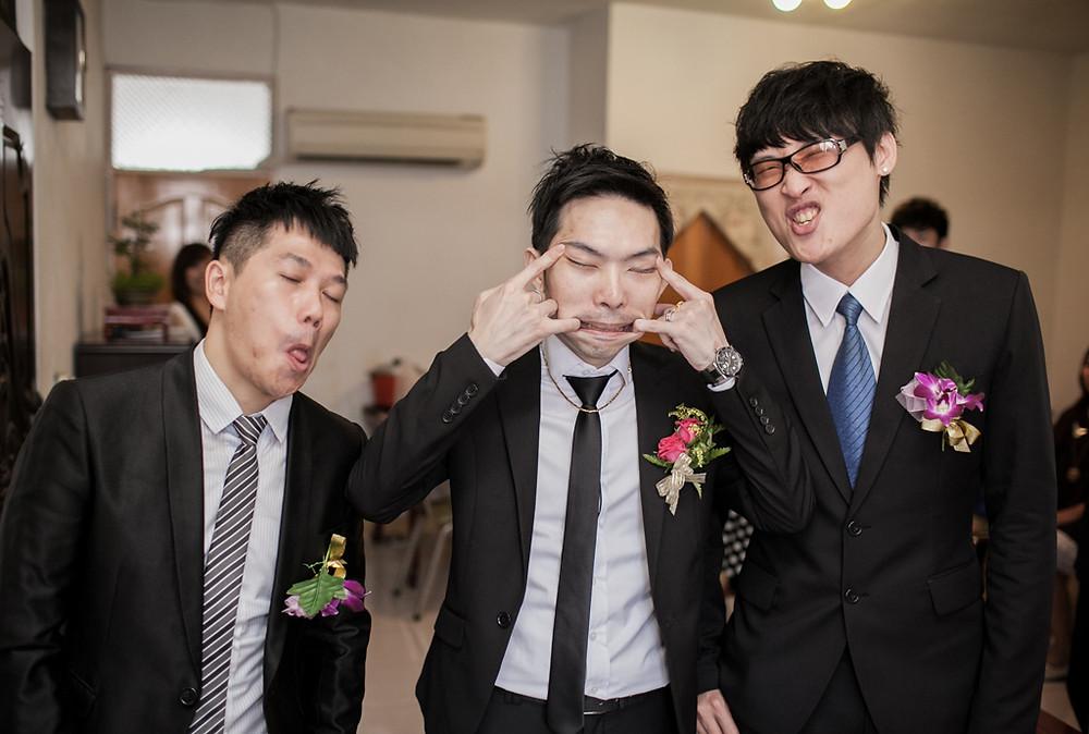 婚禮攝影-0385.jpg