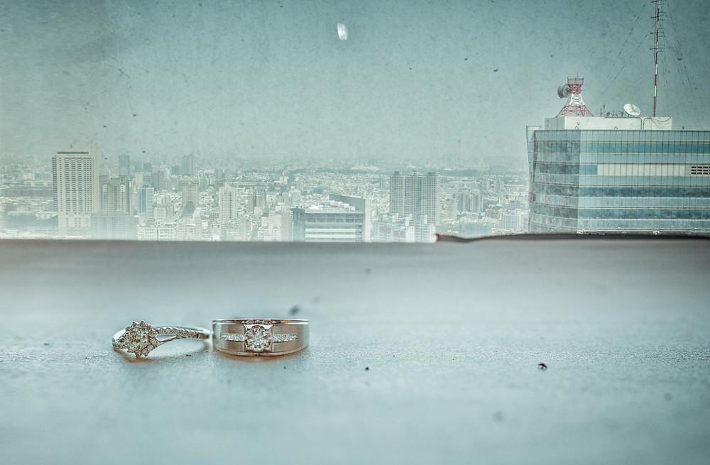婚禮紀錄-0641.jpg