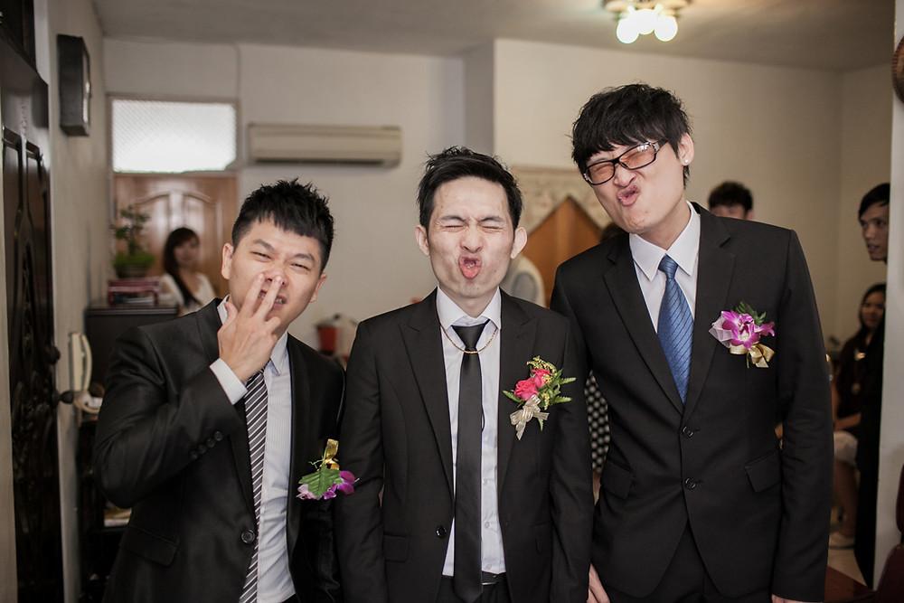 婚禮攝影-0386.jpg
