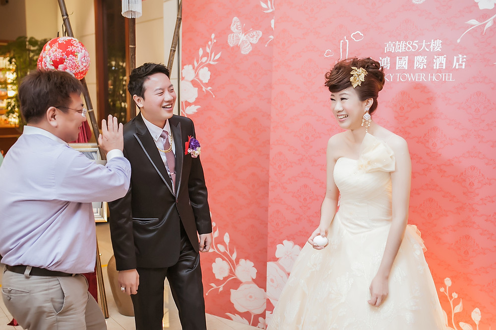 婚禮紀錄-1010.jpg