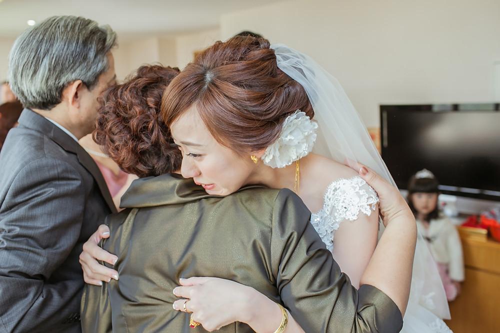 婚禮紀錄-0320.jpg