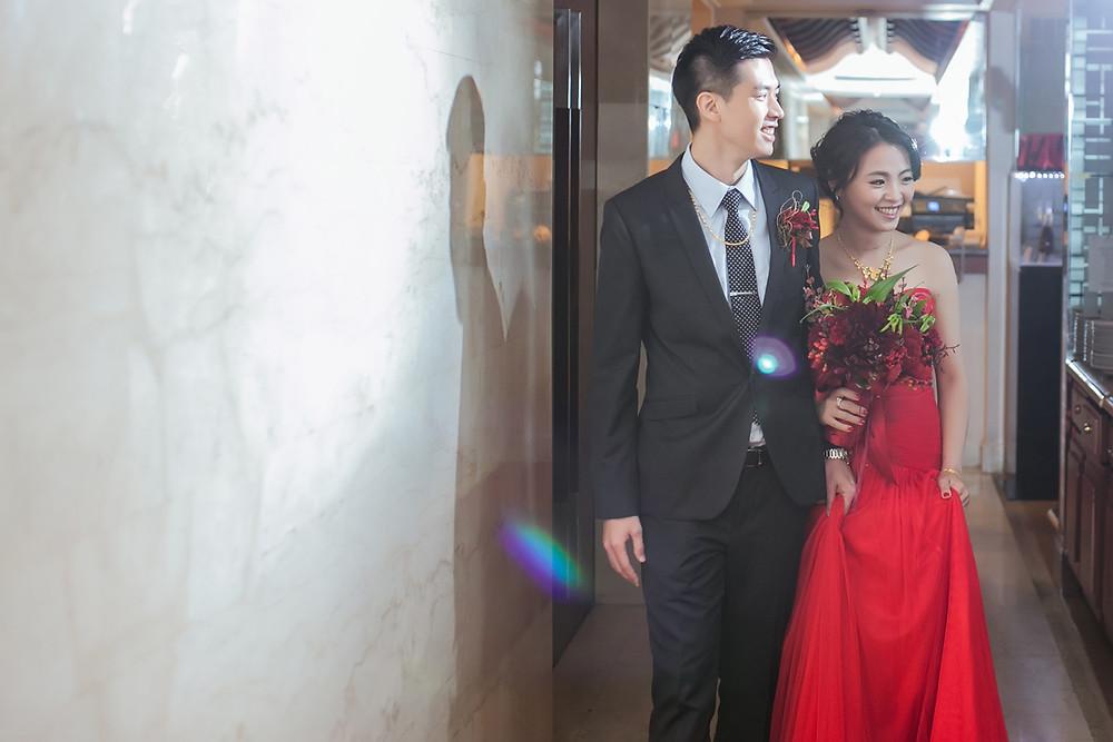 婚禮紀錄-0468.jpg