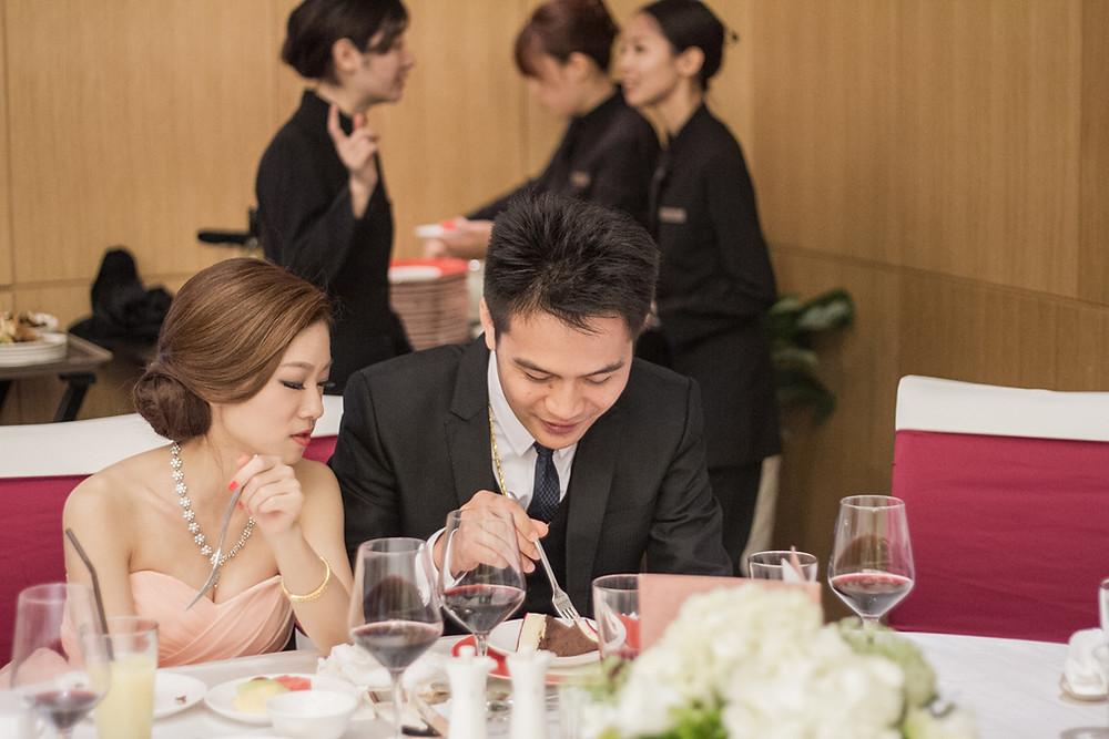 婚禮攝影-0708.jpg