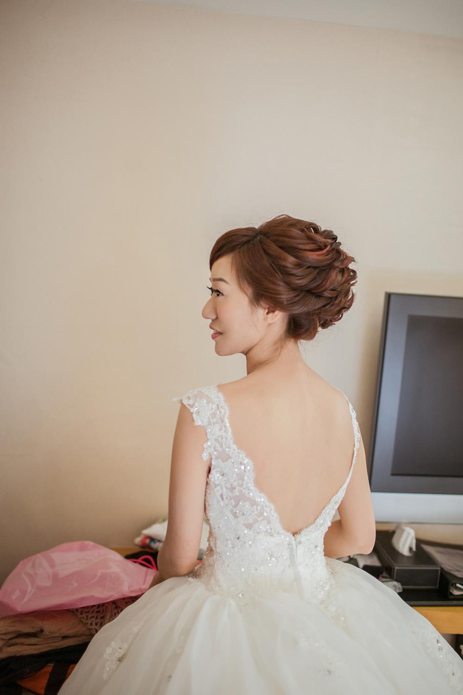 婚禮紀錄-0040.jpg