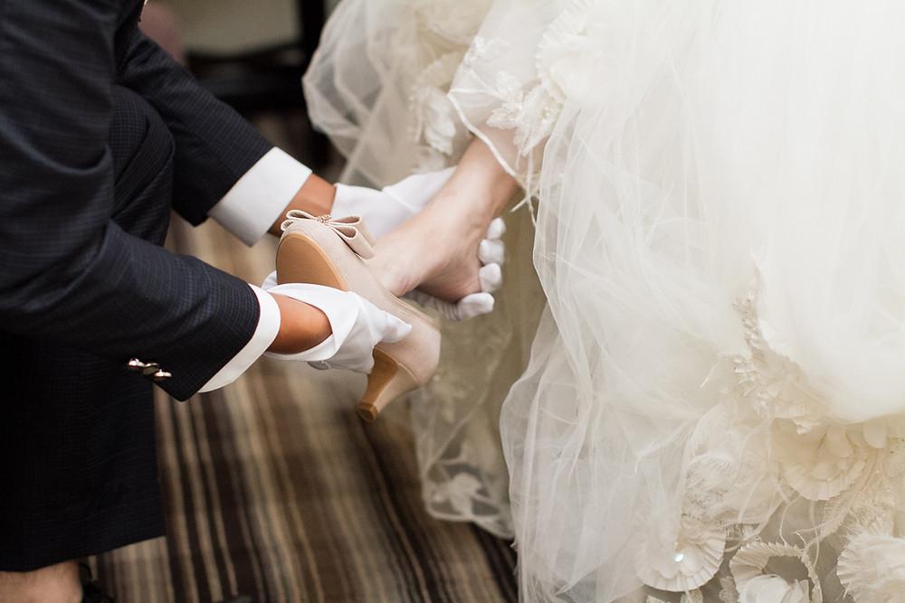 婚禮紀錄-0095.jpg