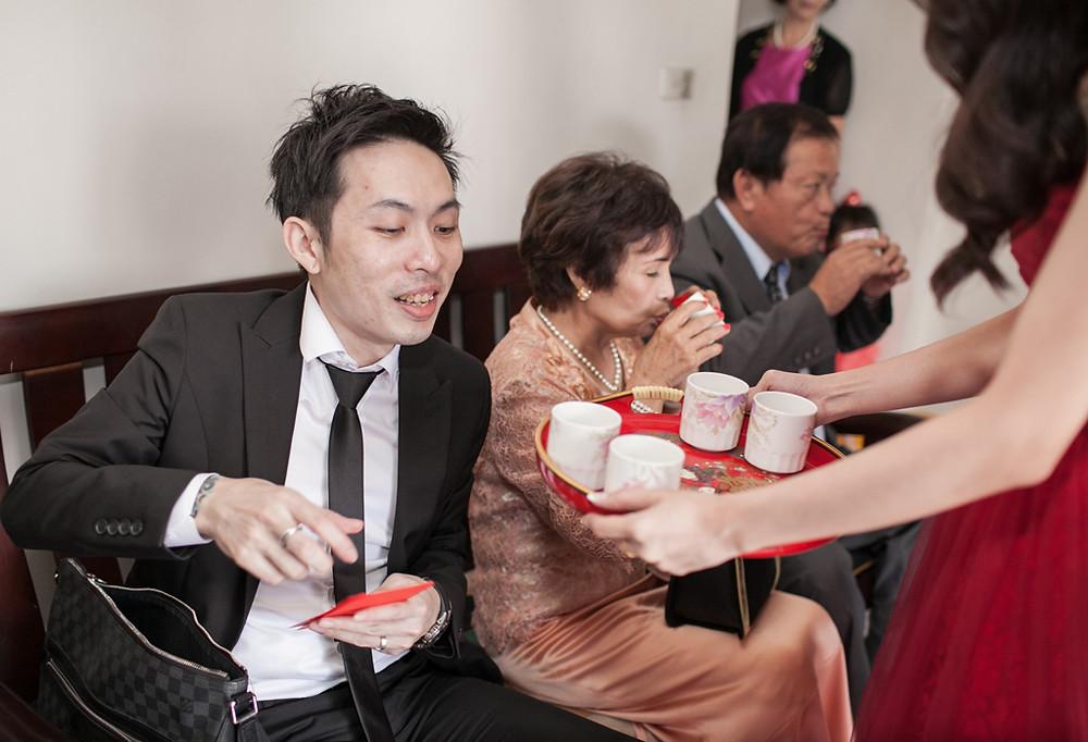 婚禮攝影-0162.jpg