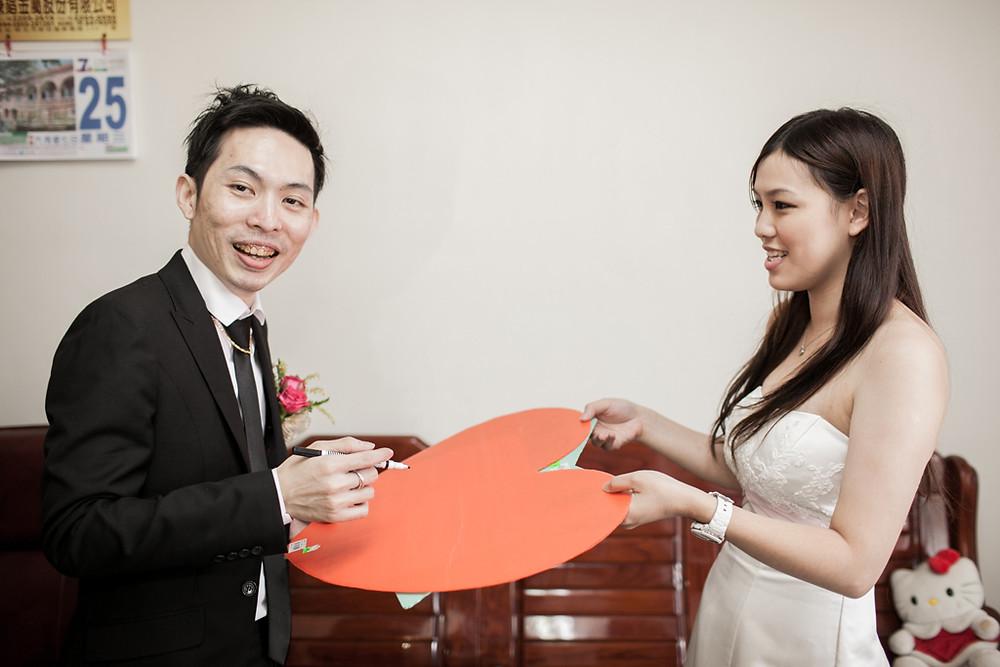 婚禮攝影-0361.jpg