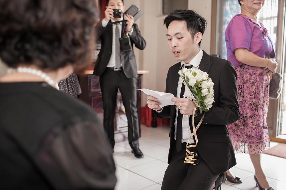 婚禮攝影-0431.jpg
