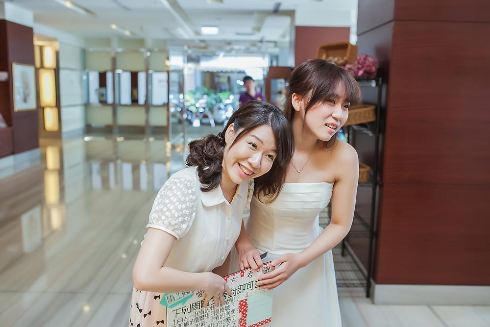 婚禮紀錄-0110.jpg