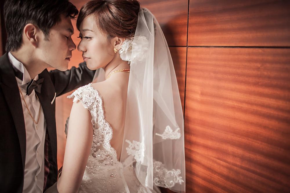 婚禮紀錄-0607.jpg