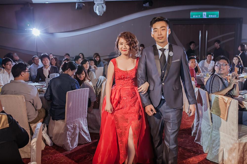 婚禮紀錄-0282.jpg