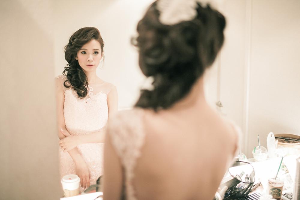 婚禮攝影-0922.jpg