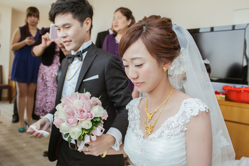 婚禮紀錄-0298.jpg