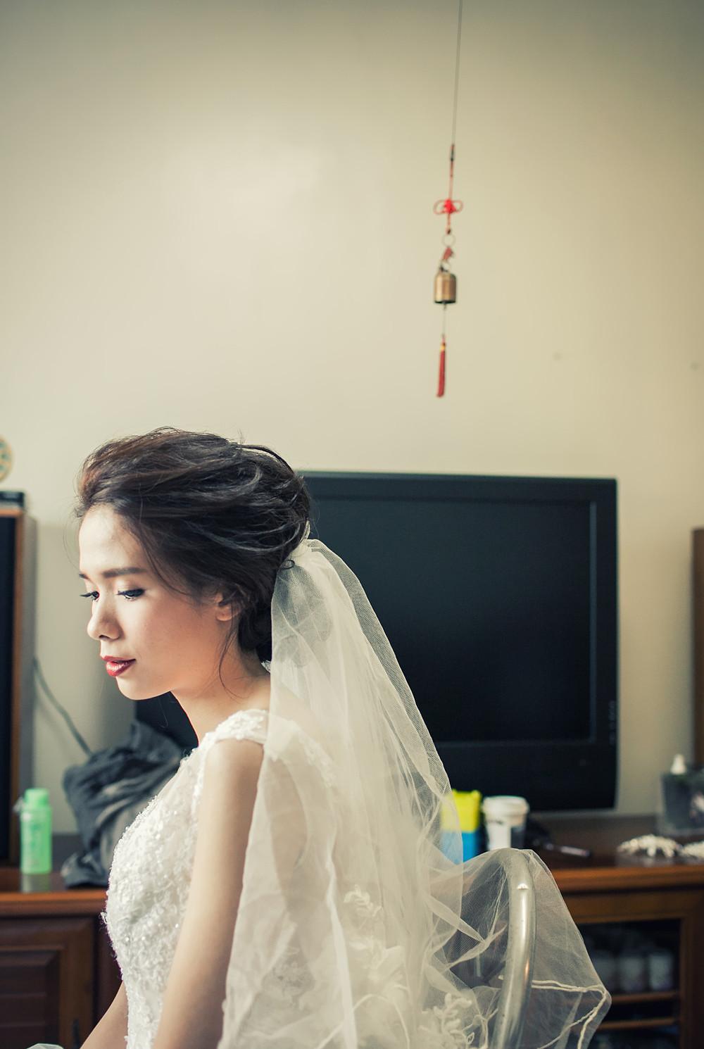 婚禮攝影-0315.jpg
