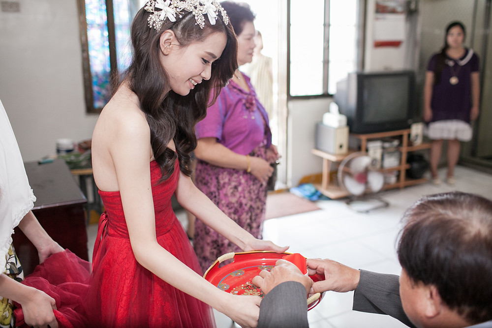 婚禮攝影-0168.jpg