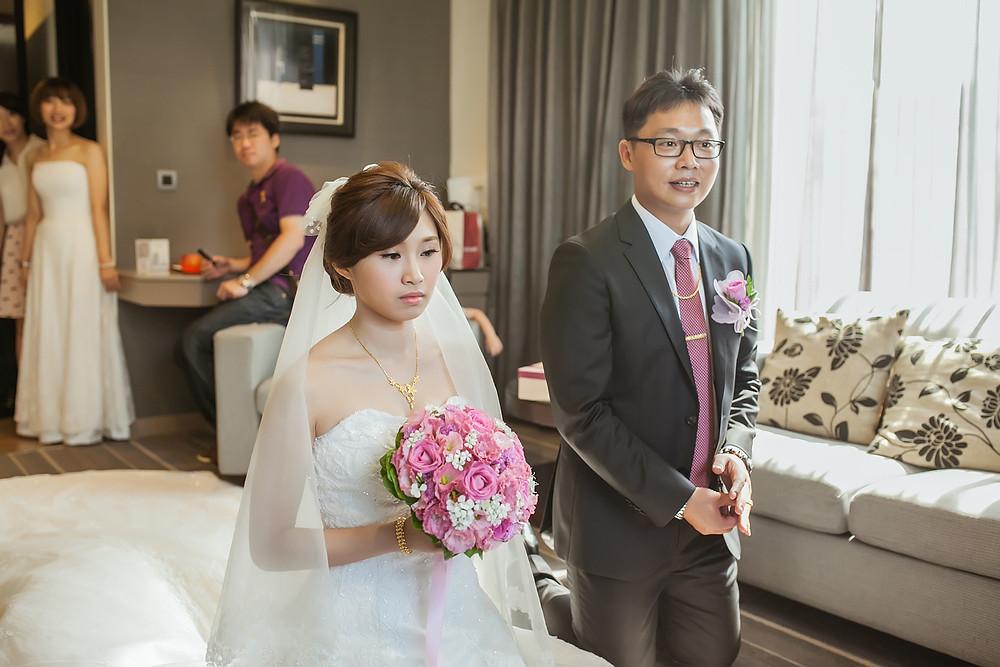 婚禮紀錄-0279.jpg