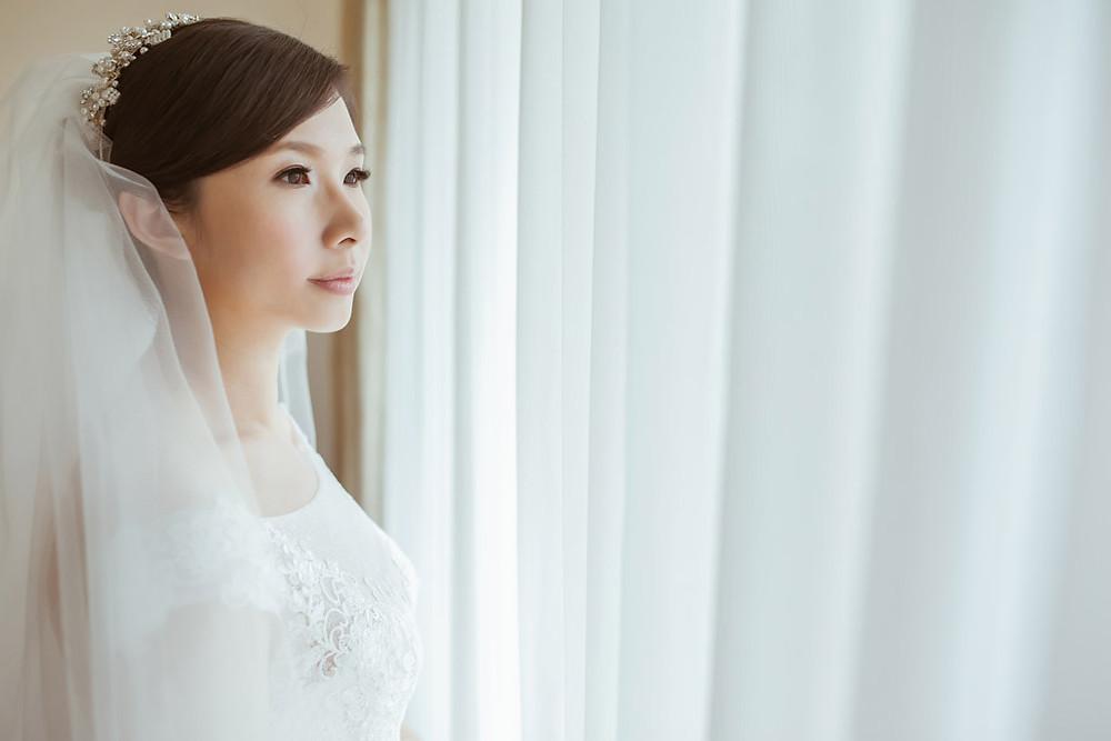 婚禮紀錄-0006.jpg