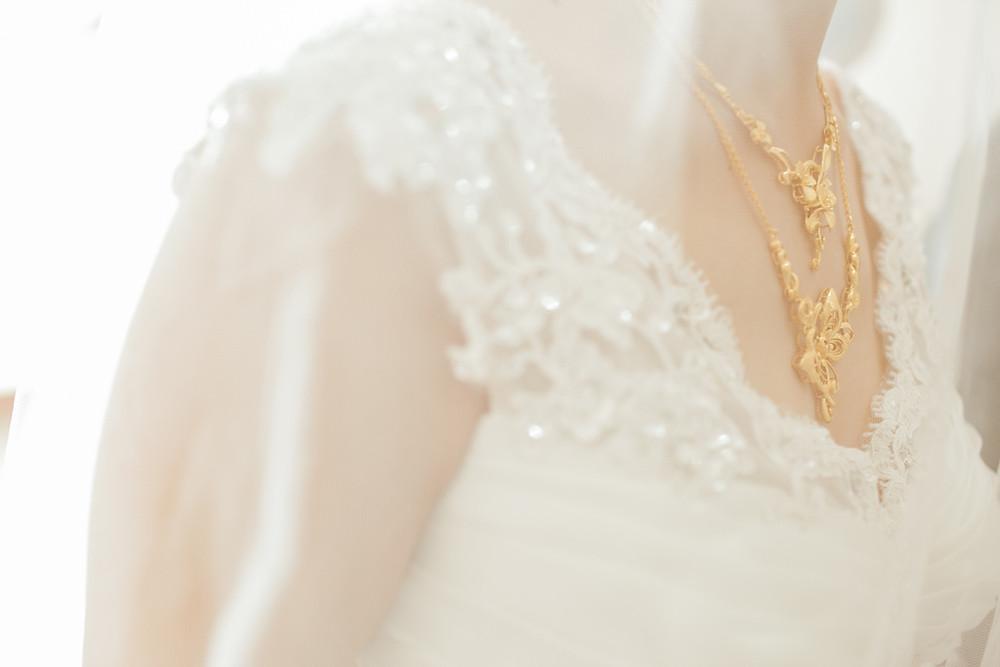 婚禮紀錄-0416.jpg