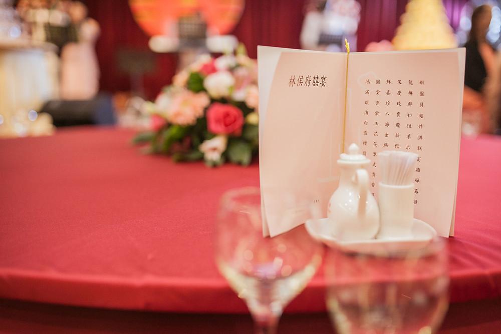 婚禮紀錄-0389.jpg