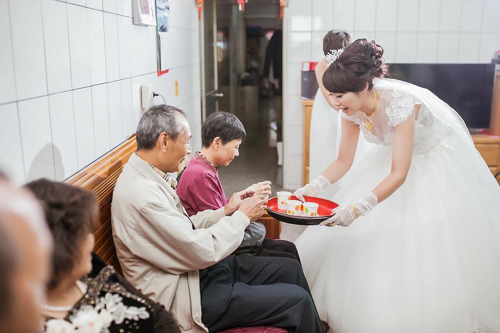 婚禮紀錄-0459.jpg