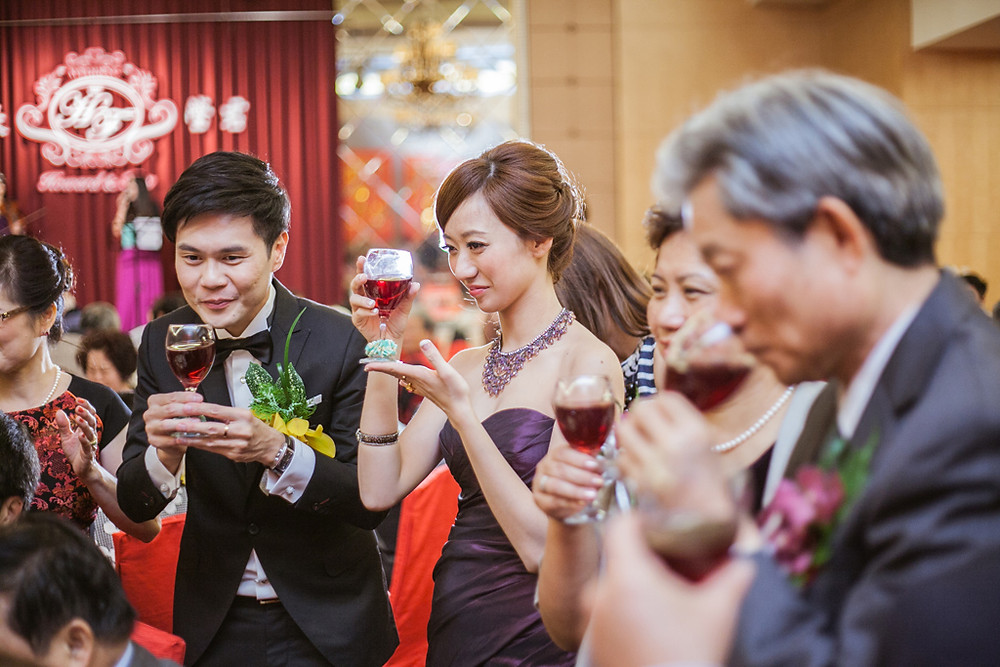 婚禮紀錄-1208.jpg