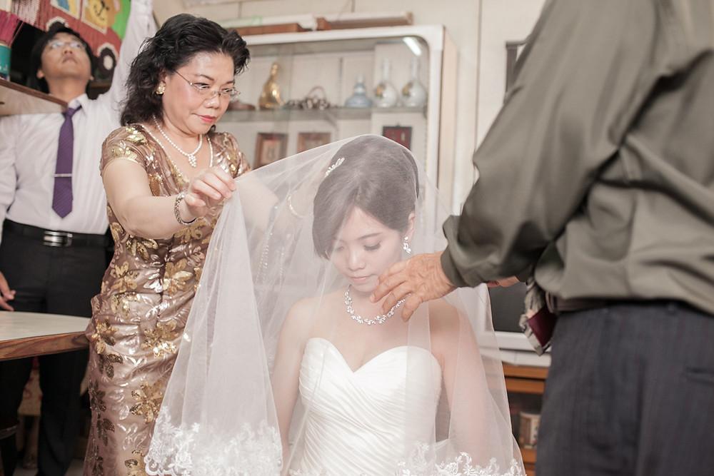 婚禮攝影-0300.jpg