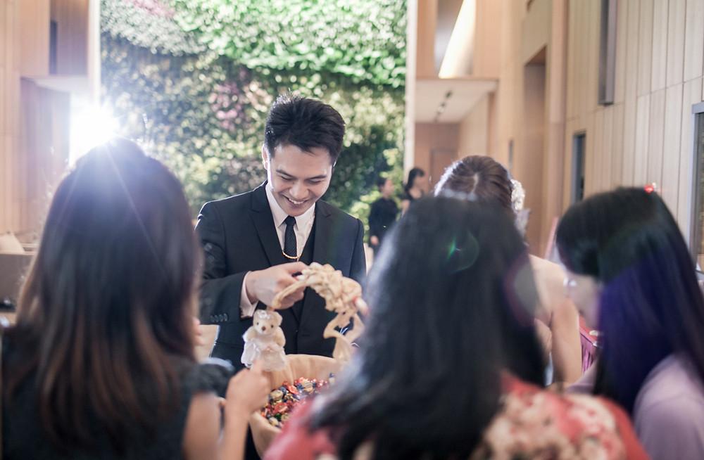 婚禮攝影-0741.jpg