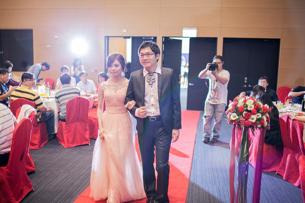 婚禮攝影-0740.jpg