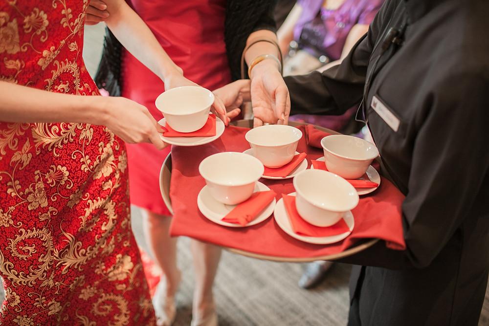 婚禮攝影-0146.jpg