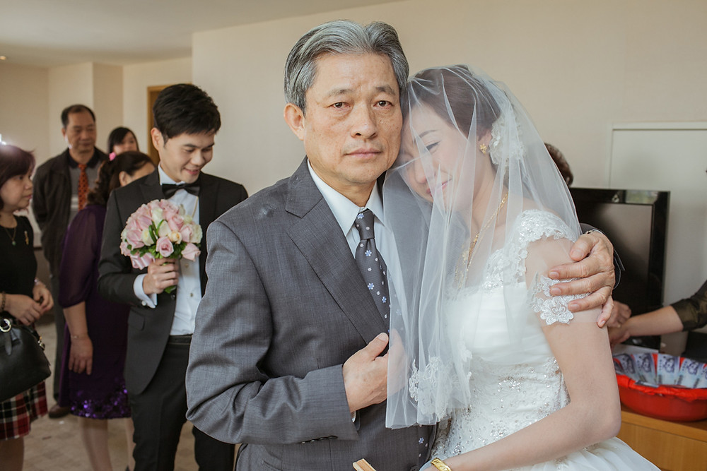 婚禮紀錄-0334.jpg