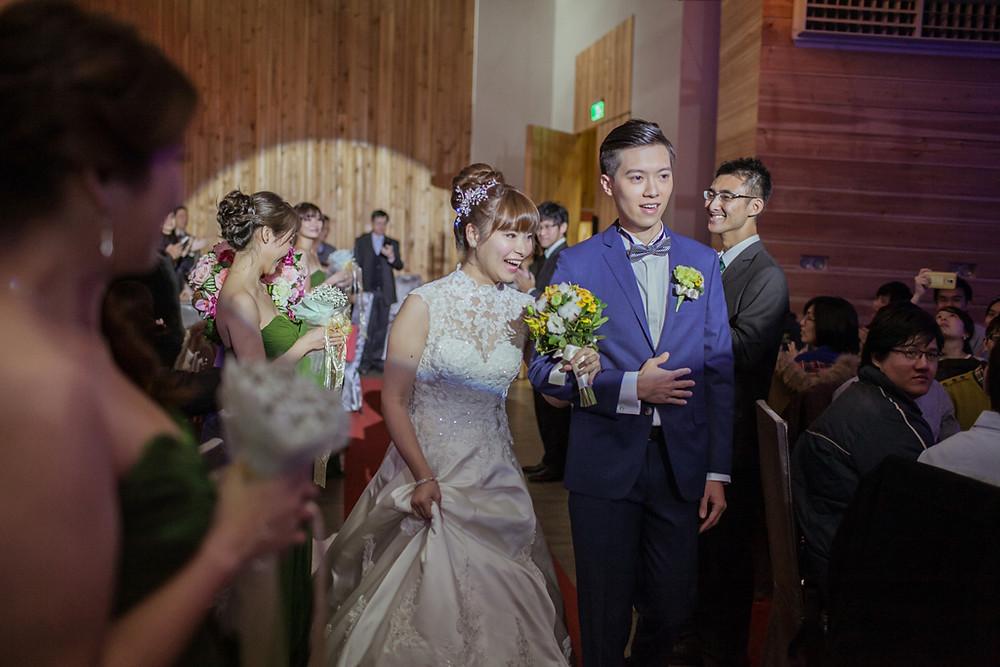 婚禮紀錄-0505.jpg