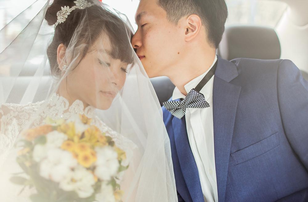 婚禮紀錄-0349.jpg