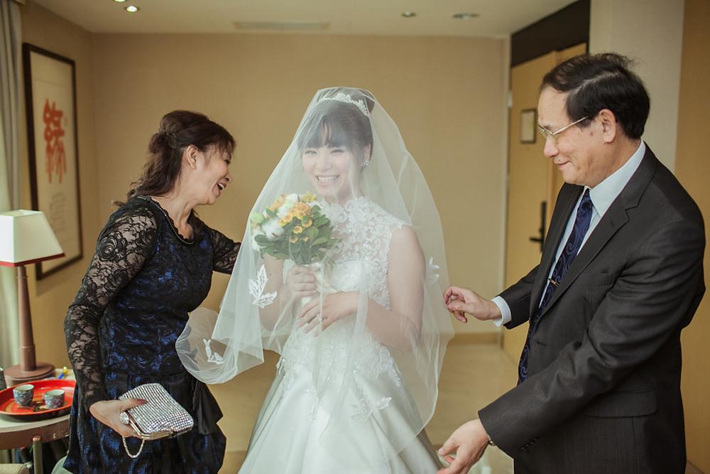婚禮紀錄-0307.jpg