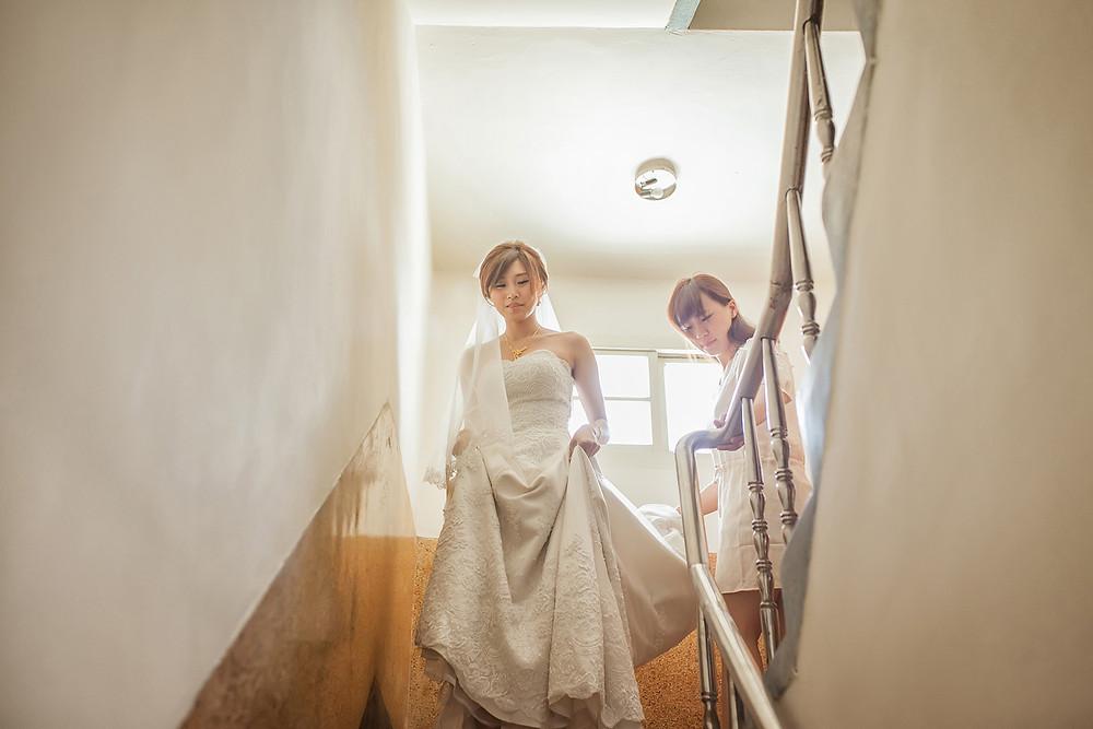 婚禮紀錄-0453.jpg