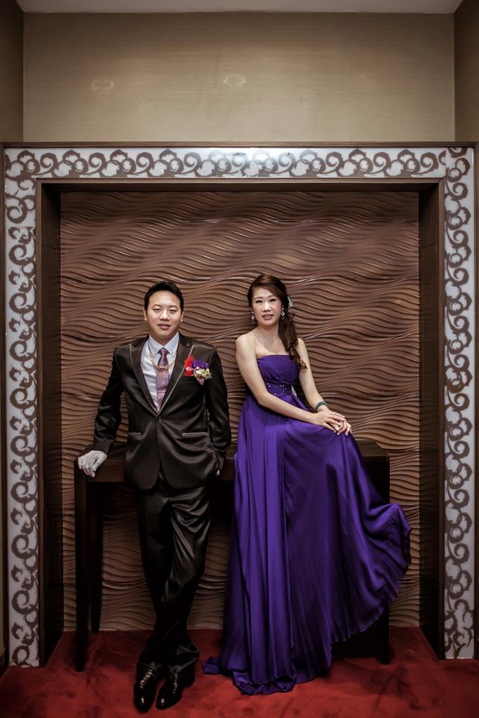 婚禮紀錄-0674.jpg