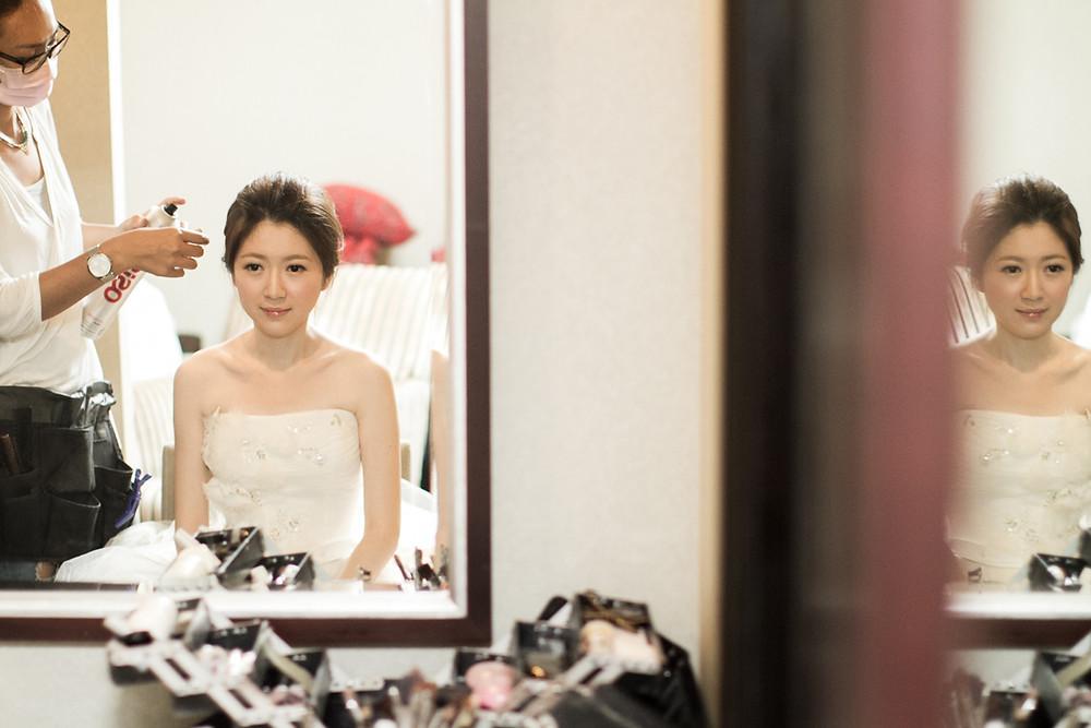 婚禮紀錄-0054.jpg