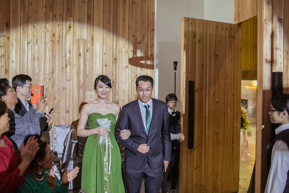 婚禮紀錄-0488.jpg