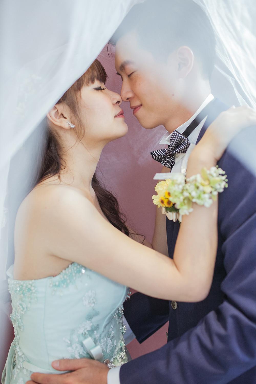 婚禮紀錄-0972.jpg